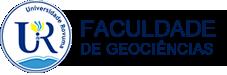 Faculdade de Geociências